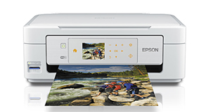 epson-expression-drucker