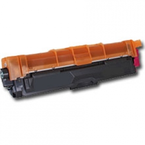 Toner Brother TN-241M rot