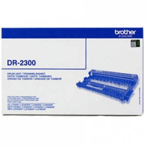 Brother DR-2300 Bildtrommel Original