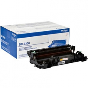 Brother DR-3300 Bildtrommel original