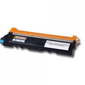 Brother TN-230C Toner kompatibel cyan