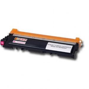 Brother TN-230M Toner kompatibel magenta