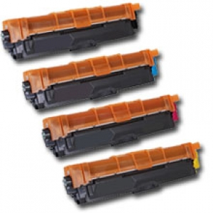 Brother TN-245 Toner Set