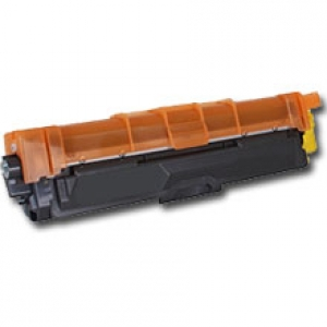 Brother TN-245Y Toner gelb