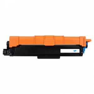 Toner kompatibel Brother TN-247C cyan XL