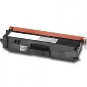 Brother TN-900M Toner kompatibel magenta