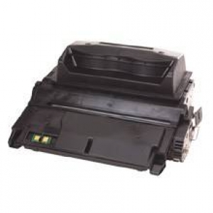 HP Q5942X Toner kompatibel black XL