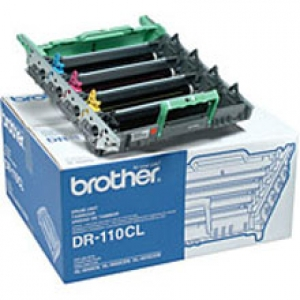 Original Brother DR-130 CL Bildtrommel