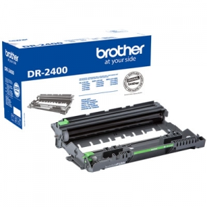 Original Brother DR-2400 Trommeleinheit black