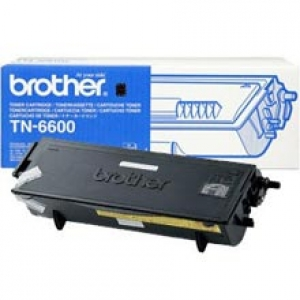Original Brother TN-6600 Toner