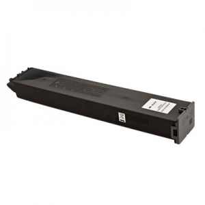 Sharp MX-60GTBA Toner kompatibel black