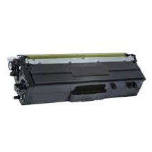 Toner kompatibel zu Brother TN-426Y yellow
