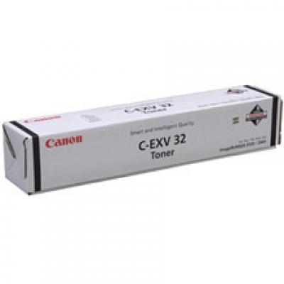 IR 2545 Toner Canon IR 2535 kompatibel zu C-EXV32