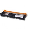 Brother TN-230BK Toner kompatibel black
