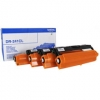 Brother DR-241 CL Bildtrommel Kit original