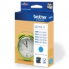 Brother LC-125XLC Druckerpatrone original cyan