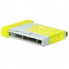 Brother Tintenpatronen LC-970y kompatibel yellow