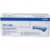 Brother TN-1050 Original Toner
