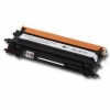 Brother TN-135BK Toner kompatibel black