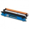 Brother TN-135C Toner kompatibel cyan