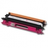 Brother TN-135M Toner kompatibel magenta