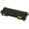 Brother TN-2120 / TN-2110 Toner kompatibel XL