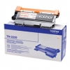 Brother TN-2220 Toner original