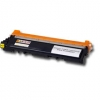 Brother TN-230Y Toner kompatibel yellow