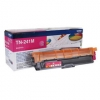 Brother TN-241M Original Toner magenta