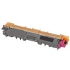 Brother TN-242M Toner kompatibel magenta