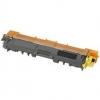 Brother TN-246Y Toner kompatibel yellow