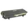Brother TN-3060 / TN-3030 Toner kompatibel