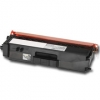 Brother TN-325Y Toner kompatibel yellow