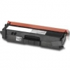 Toner kompatibel zu Brother TN-326BK black