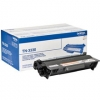 Brother TN-3330 Toner original black