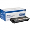 Brother TN-3380 Toner original black HC