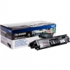 Brother TN-900BK Toner Original black