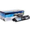 Brother TN-900C Toner Original cyan