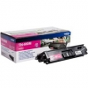 Brother TN-900M Toner Original magenta