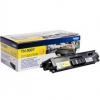 Brother TN-900Y Toner Original yellow