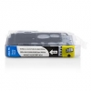 Canon 1034B001 / PGI-9PBK Tintenpatrone kompatibel Photo black