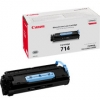 Canon Cartridge 714 / 1153B002 Original Toner