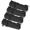 Dell 593-10258, 593-10259, 593-10260, 593-10261 Toner Spar-Set k