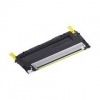 Dell 593-10496 Toner Dell M127K kompatibel yellow