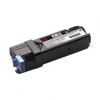 Dell 593-11033 Toner original magenta