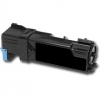 Dell 593-11040 Toner kompatibel black HC
