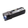 Dell 593-11041 Toner original cyan