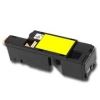 Toner kompatibel zu Dell 593-11143 yellow
