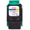 Canon CL-513 / 2971B001 Druckerpatrone kompatibel color