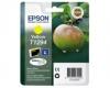 Epson T1294 / C13T12944010 Druckerpatrone Original yellow